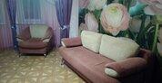 Продаётся 1-комнатная квартира , г. Москва , посёлок Киевский , д. 23 - Фото 4