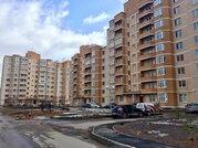 "Квартира в ЖК ""Москворецкий"" в п. Тучково, Рузский р-н, М.О."