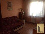 25 000 Руб., 3-к квартира с евро ремонтом за 25 тысяч, Аренда квартир в Наро-Фоминске, ID объекта - 310416351 - Фото 8