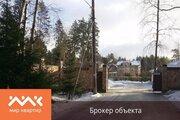 Продается дом, Лисий Нос п, Песочная - Фото 1