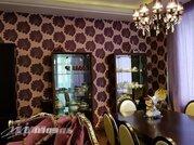 Исторический Дом на Набережной - Фото 2