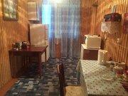Дача СНТ Поляна, Продажа домов и коттеджей в Киржаче, ID объекта - 502881868 - Фото 15