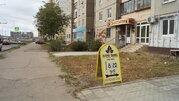 Коммерческая недвижимость, ул. Стаханова, д.44 - Фото 5