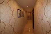 375 000 €, Продажа квартиры, Кальпе, Аликанте, Купить квартиру Кальпе, Испания по недорогой цене, ID объекта - 313137535 - Фото 2