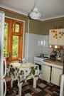 Двухкомнатная квартира по лучшей цене - Фото 3