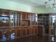Продажа пятикомнатной квартиры на улице Весенняя, 2 в Кемерово