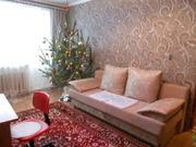 Продается 2-комнатная квартира на 5-м этаже 5-этажного кирпичного дома - Фото 4