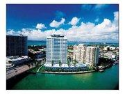 Продажа квартиры, Майами-Бич, Майами-Дейд