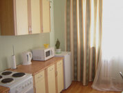 1 комнатная квартира, Аренда квартир в Новом Уренгое, ID объекта - 322879569 - Фото 2