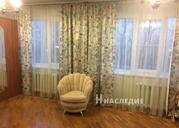 Продается 5-к квартира Малиновского