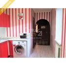 Пермь, Графтио, 6, Купить квартиру в Перми по недорогой цене, ID объекта - 321393066 - Фото 5