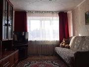 Купить квартиру в Некрасовском районе