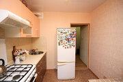Владимир, Лакина ул, д.167 а, 2-комнатная квартира на продажу - Фото 5