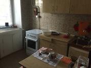 1 860 000 Руб., 3-комнатная квартира у цирка, Купить квартиру в Омске по недорогой цене, ID объекта - 319572813 - Фото 4