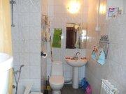 Продам дом 2х-этажный с участком 42 сот. в Плахино Захаровского р-на - Фото 3