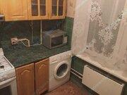 Продажа квартир ул. Шоссейная