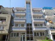 Продажа квартиры, Равда, Бургас
