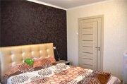 3-комнатная, 66 кв.м. (ном. объекта: 1681)