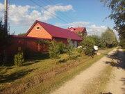 Дом 360 кв.м. на участке 16,4 соток в с. Татариново, Ступинский р-н - Фото 3