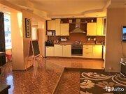 Продажа 4 комнатной квартиры - Фото 1