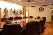 Сдам офис 66 кв.м, Новоалексеевская ул, д. 21 - Фото 3