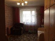Продам комнату в центре Заволжского района - Фото 4