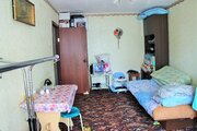 Продается 1 комн квартира ул. Серпуховская д 26 - Фото 3