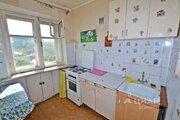 Продажа квартир ул. Ямская, д.35