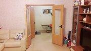 Предлагается к продаже замечательная просторная 3-комнатная квартира - Фото 3