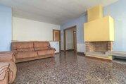 Продажа дома, Барселона, Барселона, Продажа домов и коттеджей Барселона, Испания, ID объекта - 501993586 - Фото 2