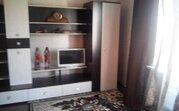 6 450 000 Руб., Продается двухэтажный дом, Продажа домов и коттеджей в Киевском, ID объекта - 502362798 - Фото 7