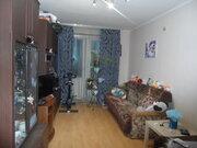 1-комнатная квартира Солнечногорск, ул.Красная, д.121 - Фото 3