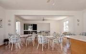 89 000 €, Отличный трехкомнатный Апартамент в прекрасном комплексе р-на Пафоса, Купить квартиру Пафос, Кипр по недорогой цене, ID объекта - 321095012 - Фото 8