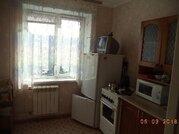 Продажа квартиры, Тольятти, Ул. Тополиная