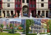 Квартира в Красногорске в новом жилом комплексе - Фото 2