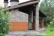 Продажа дома, Сысерть, Р-н. Сысертский - Фото 5