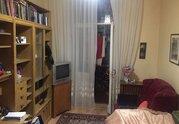 Продажа квартиры, Ялта, Ул. Карла Маркса - Фото 5