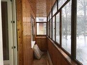 2 комнатная квартира р-н Чернышевкого - Фото 5