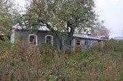 Продается дом по адресу с. Хлевное, пер. Культуры 13 - Фото 2
