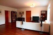 Продажа квартиры, Купить квартиру Рига, Латвия по недорогой цене, ID объекта - 313137618 - Фото 3