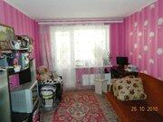 Продажа однокомнатной квартиры на улице Жукова, 13 в Строителе