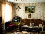 Продажа дома, Красная Горка, Омский район, Ул. Садовая - Фото 2
