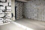 Срочная продажа 1-комнатной квартиры на Поляне Сказок - Фото 3