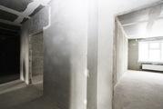 6 120 000 Руб., Военная 16 Новосибирск купить 3 комнатную квартиру, Купить квартиру в Новосибирске по недорогой цене, ID объекта - 327341993 - Фото 4