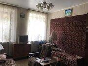 Продажа квартиры, Подольск, Революционный пр-кт. - Фото 3