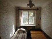 Продам 2-к квартиру в Ступино, Калинина 28. - Фото 4