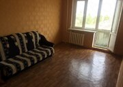 1 100 000 Руб., Продается квартира г.Махачкала, ул. Перова, Купить квартиру в Махачкале по недорогой цене, ID объекта - 325456471 - Фото 3