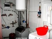 Коттедж 180 кв.м в Белоострове - Фото 4
