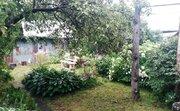 Большой двухэтажный дачный дом в СНТ Анис, г.о. Подольск, Климовск., Земельные участки в Климовске, ID объекта - 201575724 - Фото 11
