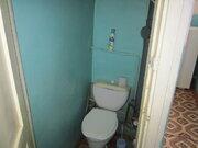 2-комн. в Заозерном, Купить квартиру в Кургане по недорогой цене, ID объекта - 322136094 - Фото 7